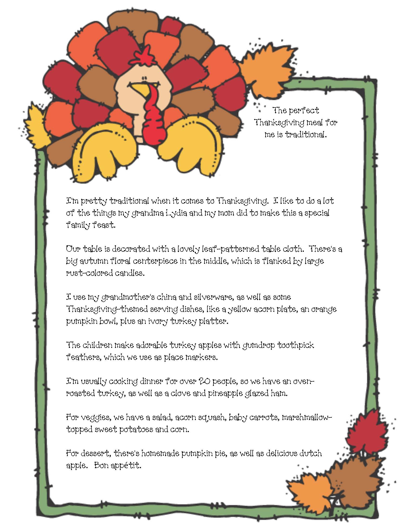 thanksgiving dinner activity, thanksgiving activities, native american crafts, indeian headband craft, thanksgiving crafts, thanksgiving writing prompts, writing prompts for november, thanksgiving bulletin boards
