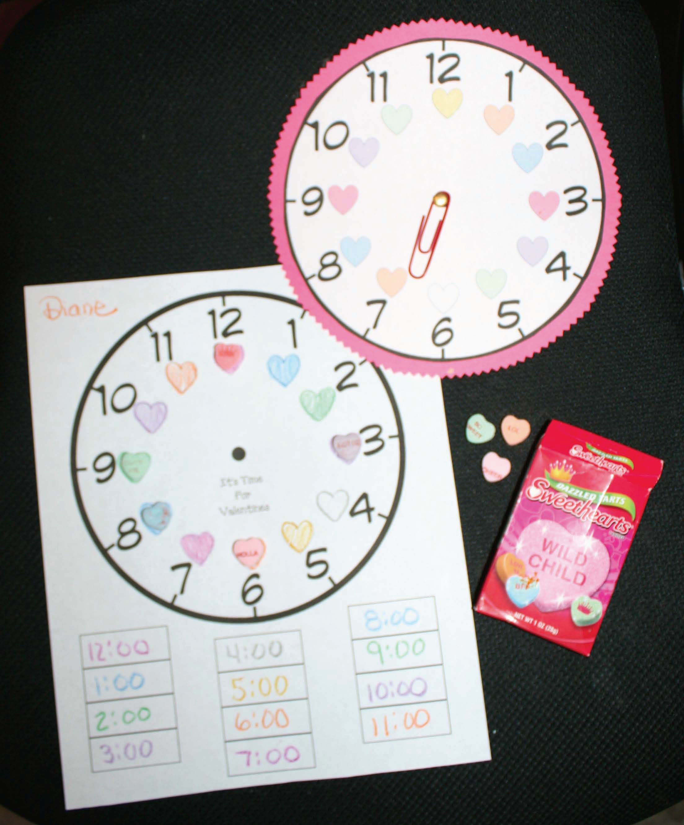 list of 100 favorite valentine books, valentine activities, valentine 10 frames, 10 frames templates, 10 frames with hearts, telling time for valentines day, telling time games, telling time assessments, candy heart activities, valentine punctuation, punctuation pocket cards, punctuation activities, capitalization activities, capital letters, telling time assessments, telliing time games, telling time centers, valentine centers, valentine bookmarks, valentine bibliography