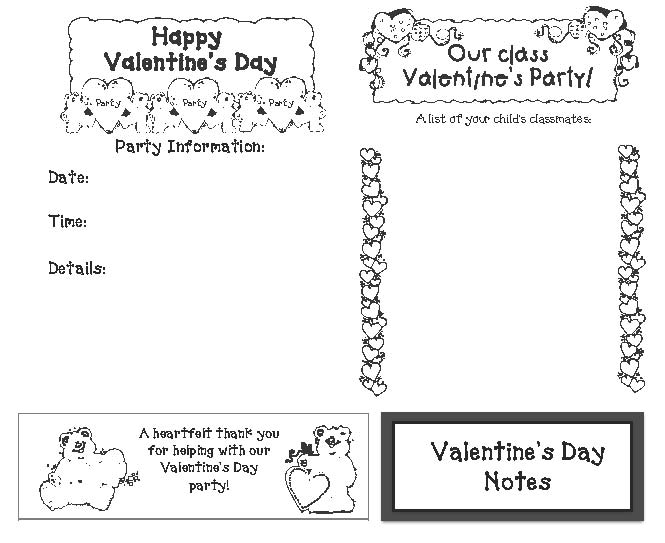 homemade valentines, mustache valentines, valentines day class list, valentines day thank you note, valentines day invitation, thumbprint valentines, keepsake valentines, Christian valentines, valentines day activities, valentines day crafts, valentines for kids, vintage valentines, valentine crafts, valentine writing promtps, writing prompts for February,