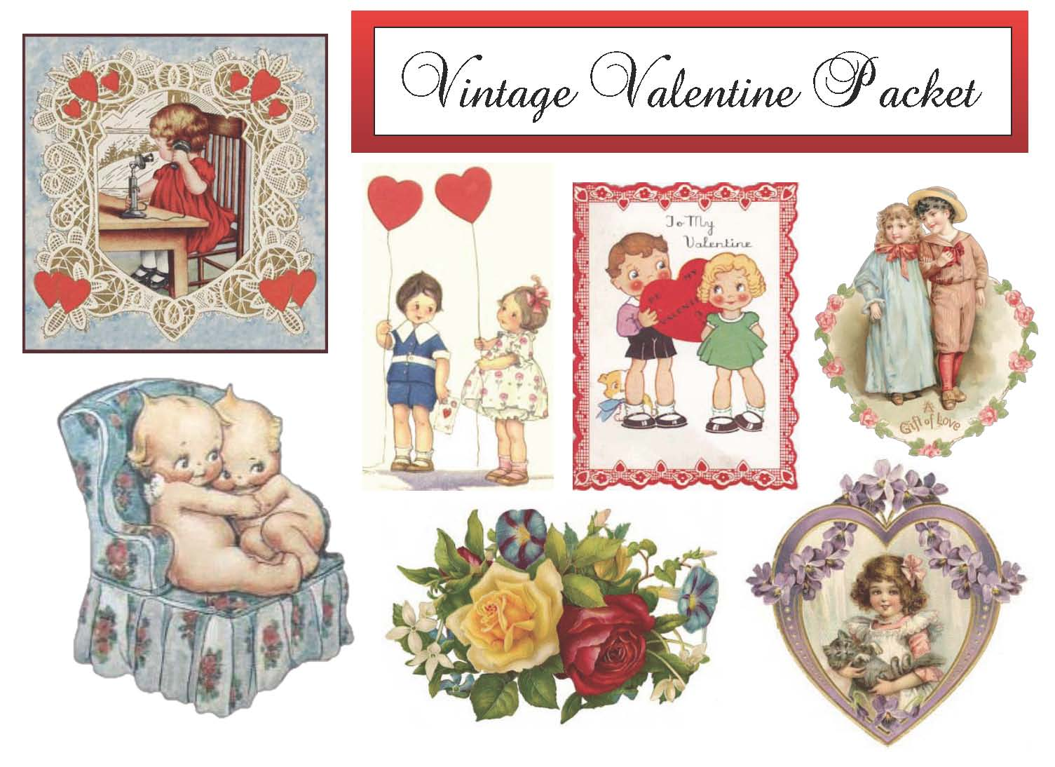 homemade valentines, mustache valentines, Christian valentines, valentines day activities, valentines day crafts, valentines for kids, vintage valentines, valentine crafts, valentine writing promtps, free vintage valentines, free victorian valentines, writing prompts for February,