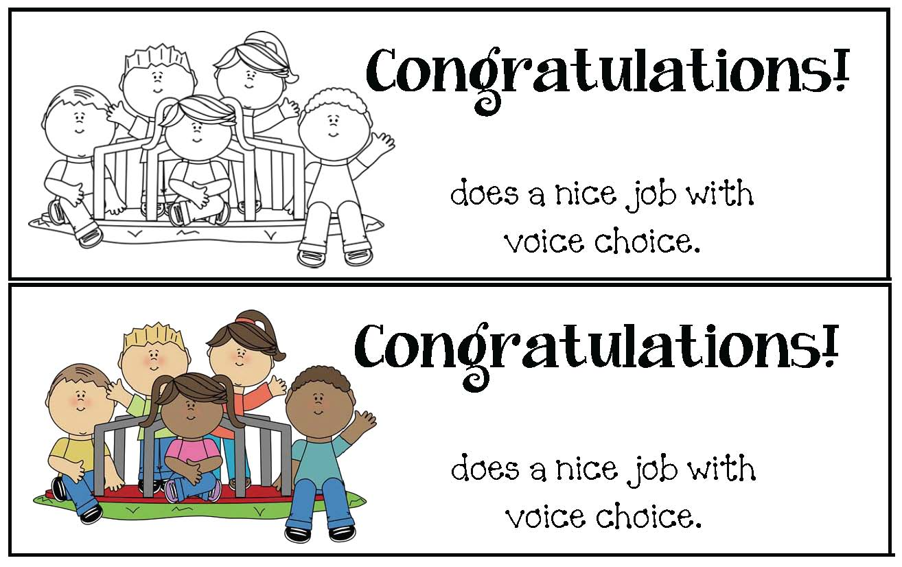 classroom management tips, classroom management ideas, voice level posters, behavior modification techniques, tips for classroom management, voice control in the classroom, classroom management games, voice control cards, behavior modification cards, classroom voice volume