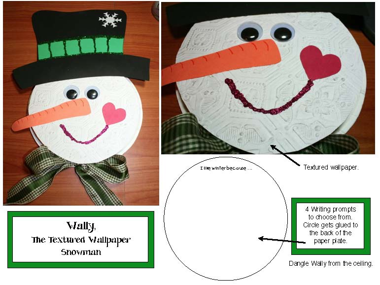 christmas crafts, snowman crafts, december writing promtps, january writing prompts, peppermint crafts, snowman activities, chrismas ornaments, mice crafts, mouse craft, candy cane crafts