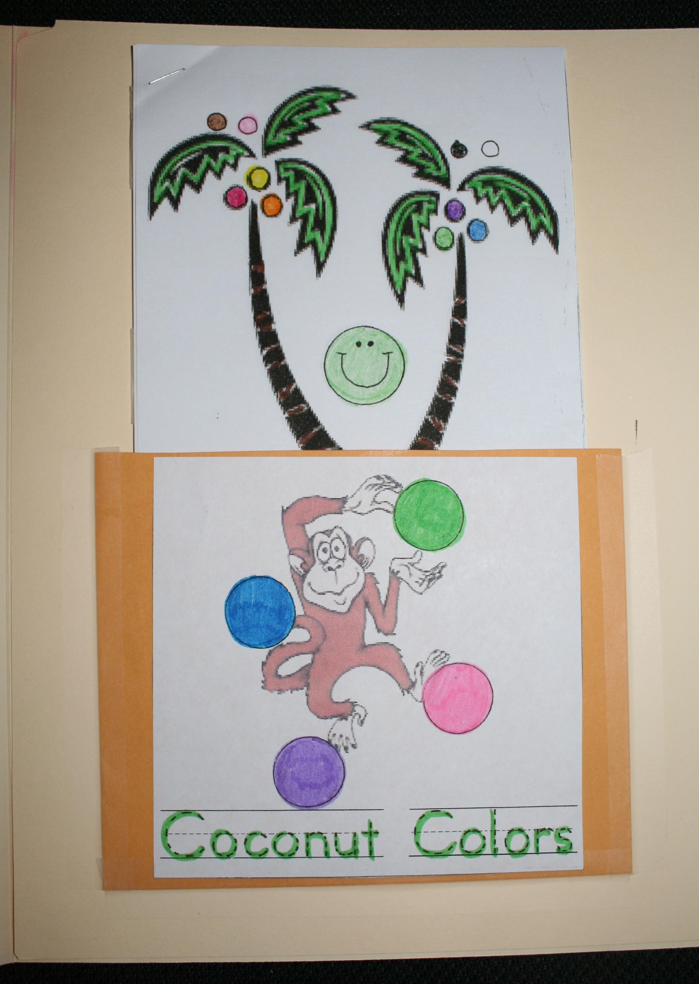 back to school bulletin boards, back to school ideas, chicka boom ideas, chicka boom activities, apple activities, apple art, apple ideas, chicka boom bulletin boards,