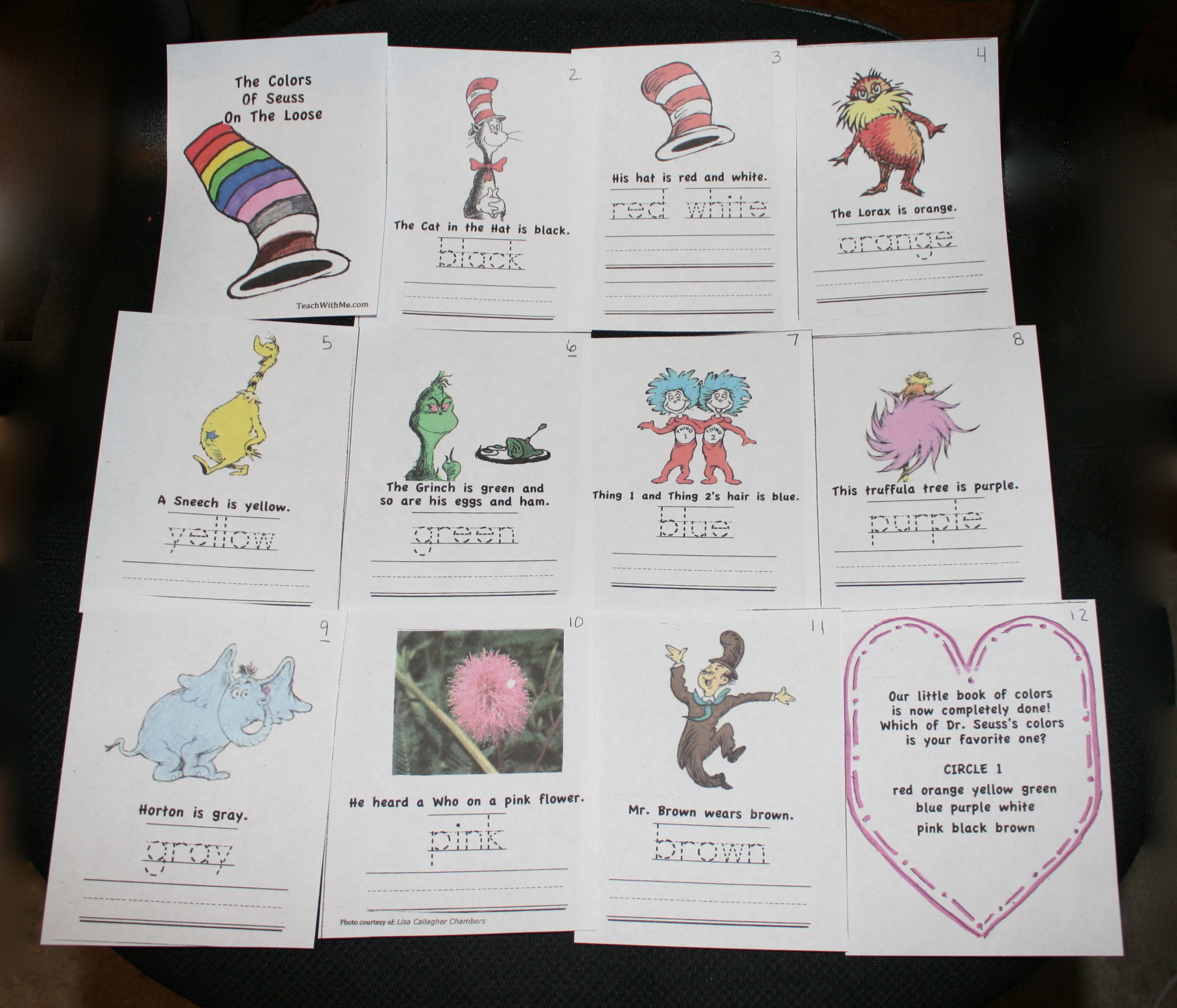 cat in the hat day activities, ideas for cat in the hat day, cat in the hat day activities for kindergarten, cat in the hat day activities for first, activities for cat in the hat day, cat in the hat day, activities for dr. seuss day, dr. seuss day activities, dr. seuss day activities for kindergarten, activities for dr. seuss day for first grade, dr. seuss day lessons, lessons for dr. seuss day for kinder, lessons for dr. seuss day for first grade, dr. seuss day writing prompts, dr. seuss day crafts, dr. seuss day hat, dr. seuss hat, dr. seuss day crafts, dr. seuss day art projects, dr. seuss day costumes, costumes for dr. seuss day, costumes for cat in the hat day, dr. seuss day writing activities,