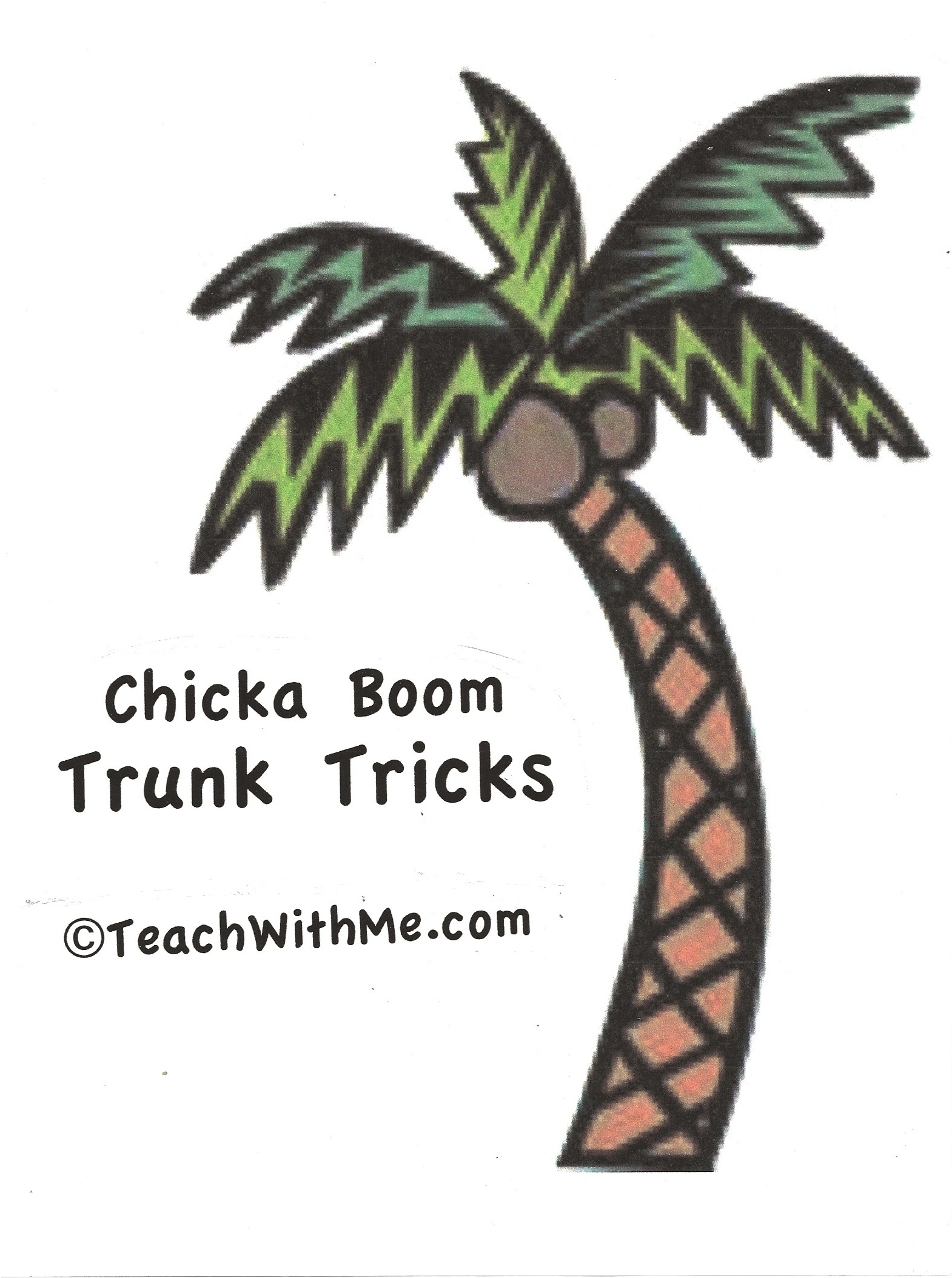 back to school ideas, ideas for the first day of school, chicka boom ideas, apple ideas, chicka boom art, chicka boom activities, apple activities,