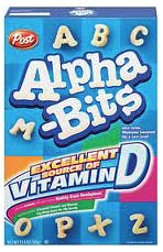 alphabits cereal, Chicka boom boom activity, Chicka boom boom snack, back to school ideas, back to school snack, alphabet snack, alphabet activity,