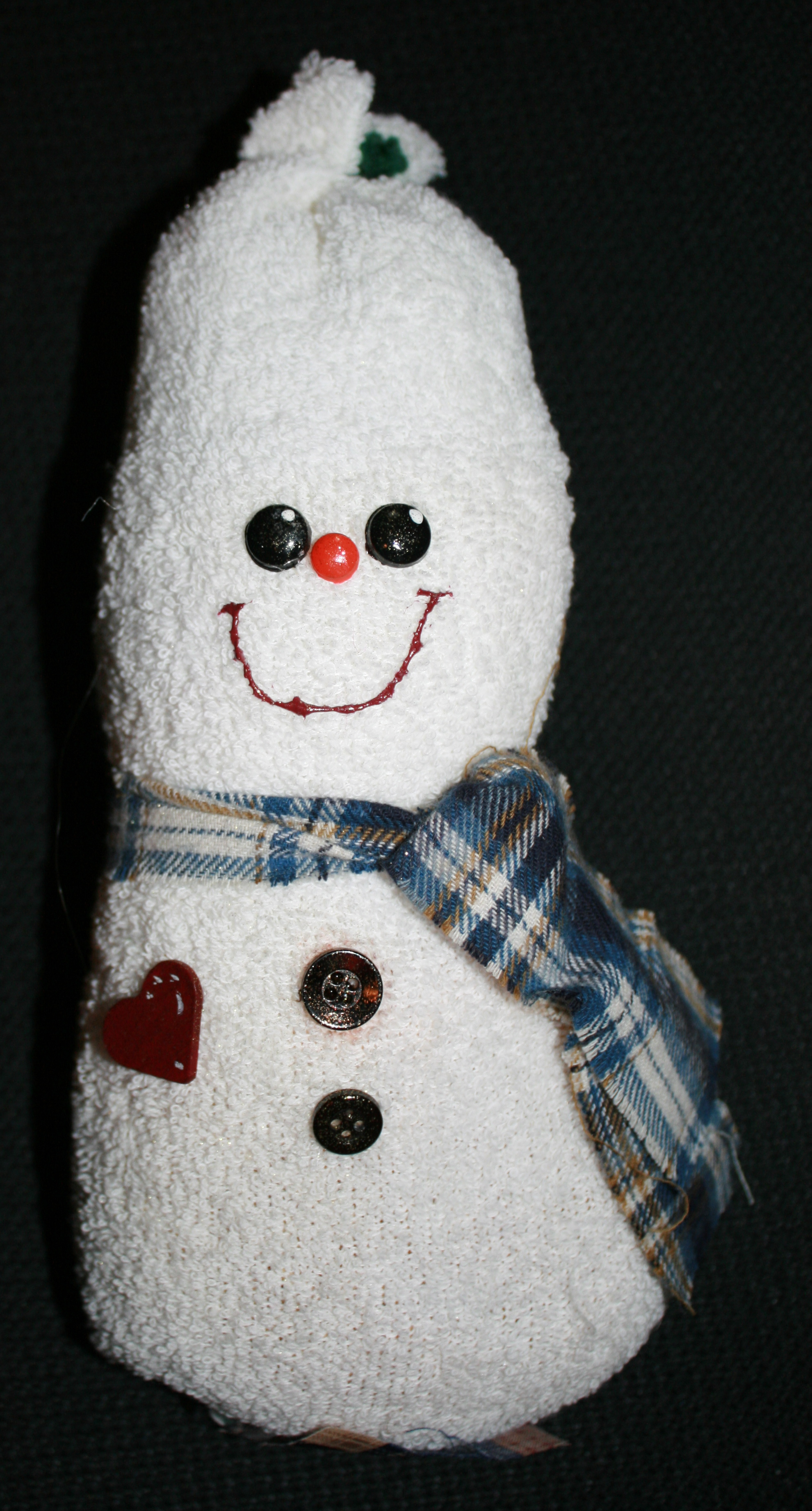 sock snowman, snowman crafts, snowman art project, snowman gifts, Christmas gifts, snowmen activities, snowman ideas, measurement activities, listening and following directions activities,