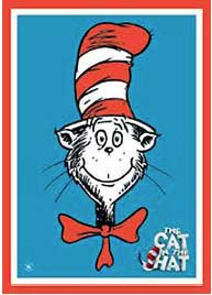 cat in the hat day activities, ideas for cat in the hat day, cat in the hat day activities for kindergarten, cat in the hat day activities for first, activities for cat in the hat day, cat in the hat day, activities for dr. seuss day, dr. seuss day activities, dr. seuss day activities for kindergarten, activities for dr. seuss day for first grade, dr. seuss day lessons, lessons for dr. seuss day for kinder, lessons for dr. seuss day for first grade, dr. seuss day writing prompts, dr. seuss day crafts, dr. seuss day hat, dr. seuss hat, dr. seuss day crafts, dr. seuss day art projects, dr. seuss day writing activities,