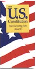 constitution day ideas, activities for constitution day, constitution day books