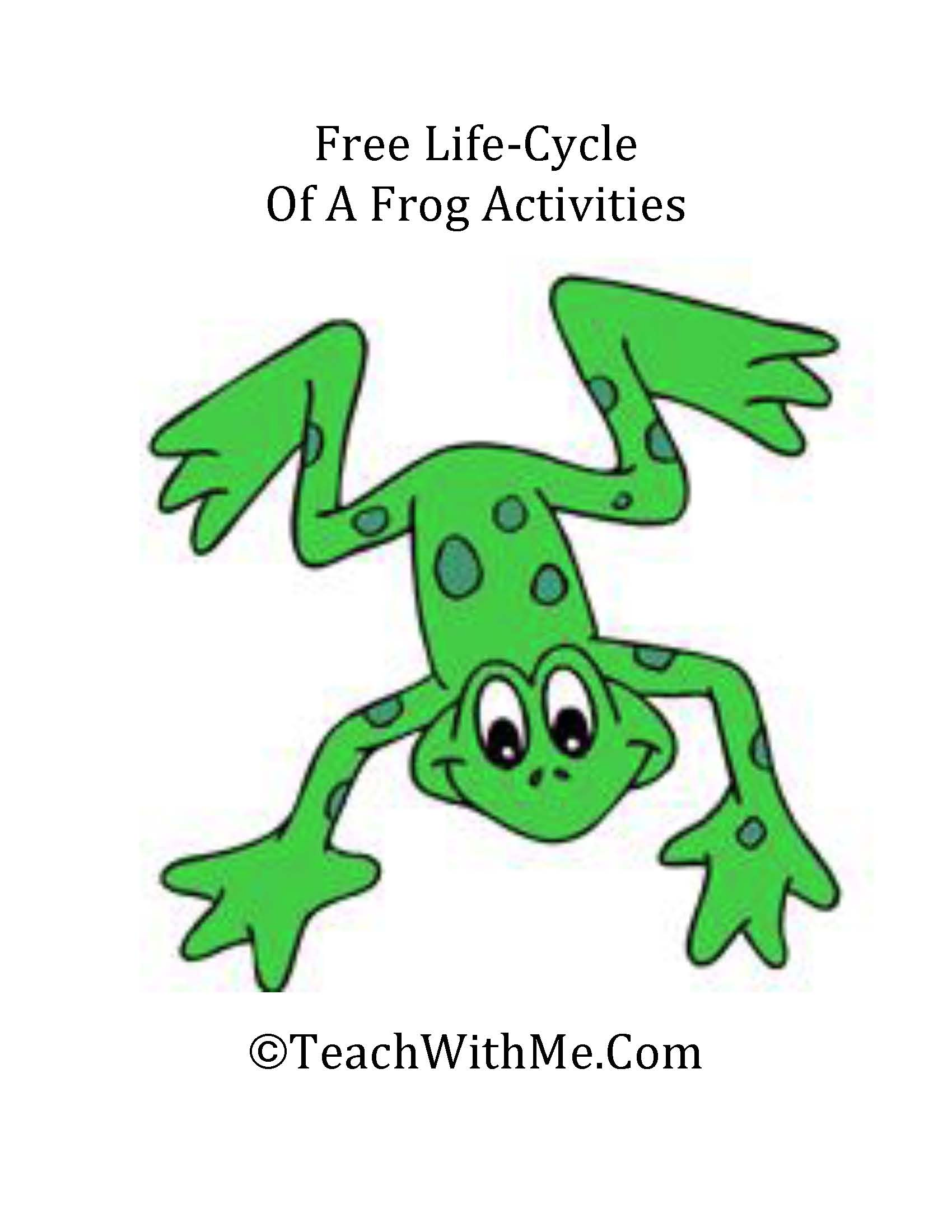 life cycle of a frog activities, life cycle of a frog lessons, life cycle of a frog projects, life cycle of a frog crown, life cycle of a frog slider, life cycle of a frog crafts, life cycle of a frog booklet, life cycle of a frog slider, life cycle of a frog centers,