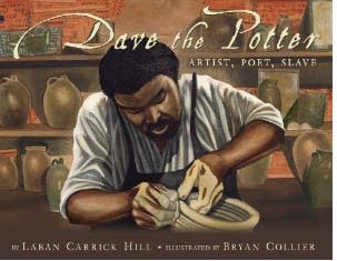 books for Black History Month