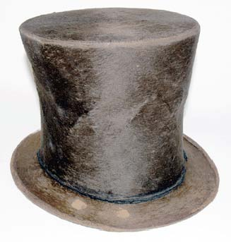 lincolns hat, top hat, stovepipe hat, pirate hat, generals hat, revolutionary war hat, tricorn hat, jack sparrows hat, dr. seuss hat, seuss hat, how to make a seuss hat, how to make a dr. seuss hat, how to make a top hat, how to make a stovepipe hat, how to make a tricorn hat, how to make a pirate hat, how to make washingtons hat.