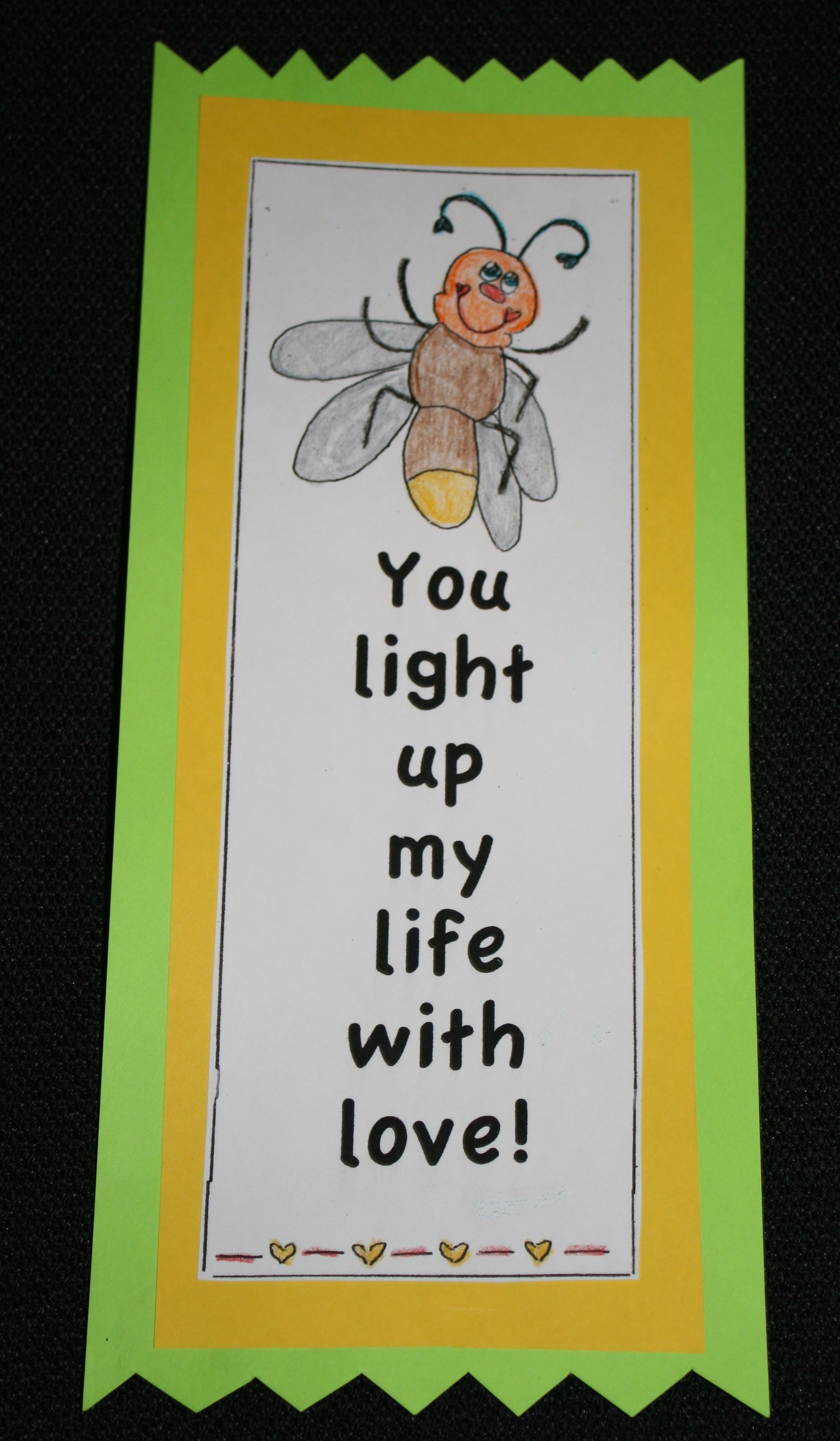 firefly bookmark, firefly art projects, firefly activities, lifecycle of a firefly, firefly science, firefly activities, firefly lessons, firefly bulletin board, life cycle of a firefly, science ideas for early elementary, insect ideas, science centers, firefly booklet, firefly crafts, firefly art project, firefly centers, firefly activities,