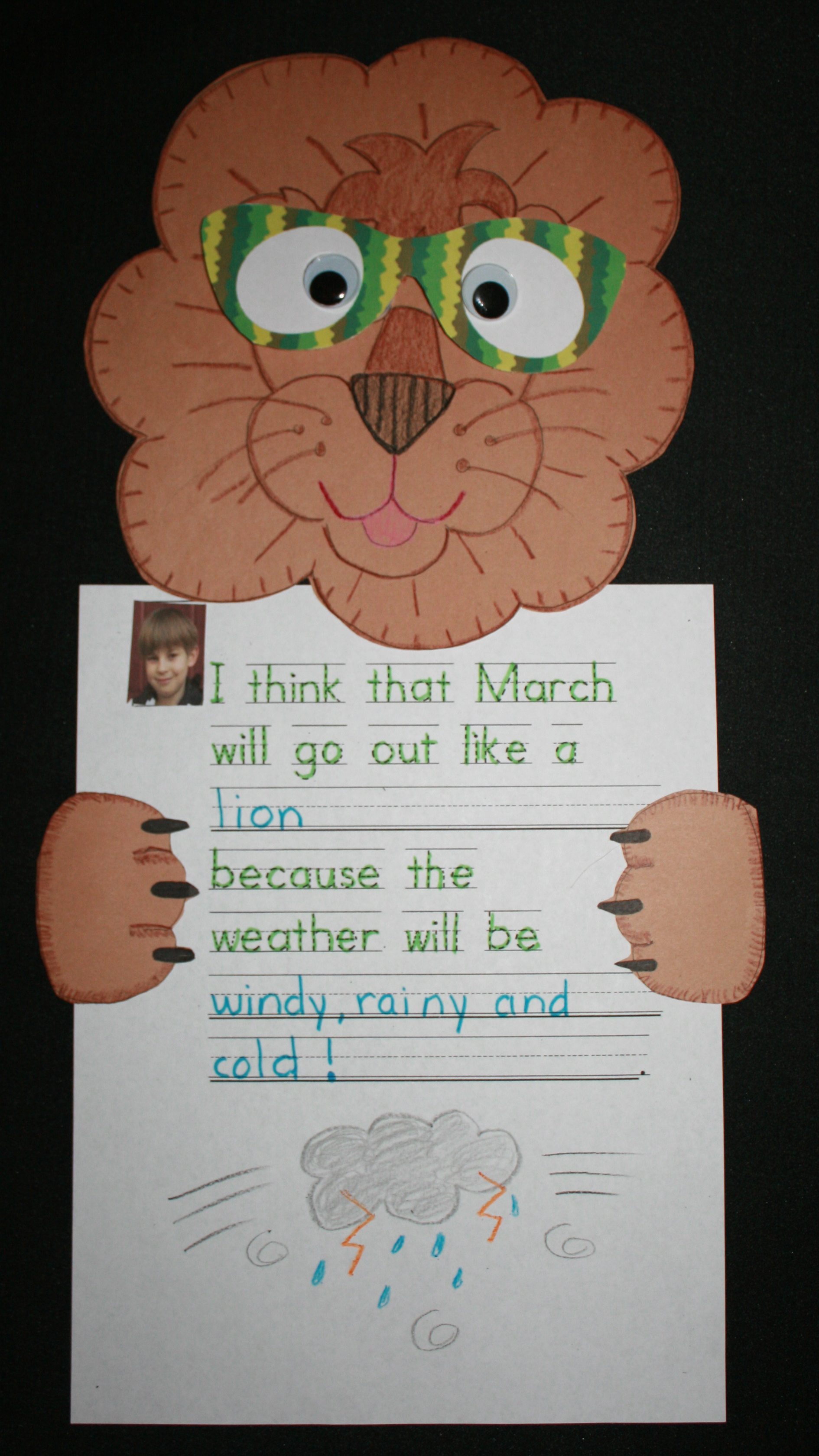 sheep slider, sheep activities, lion and lamb activities, march activities, springrime activities, sheep crafts, lamb crafts, nursery rhyme crafts, nursery rhyme activities, sheep booklet, lion booklet, march writing prompts, march class books, writing class books, sheep activities for preschool kindergarten and first grade, lion activities for preschool kindergarten and first grade, lion mask, sheep mask, lion puppet, March writing prompts, sheep puppet,