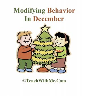 behavior modification, discipline tips, discipline ideas, controlling children, positive behavior reinforcement