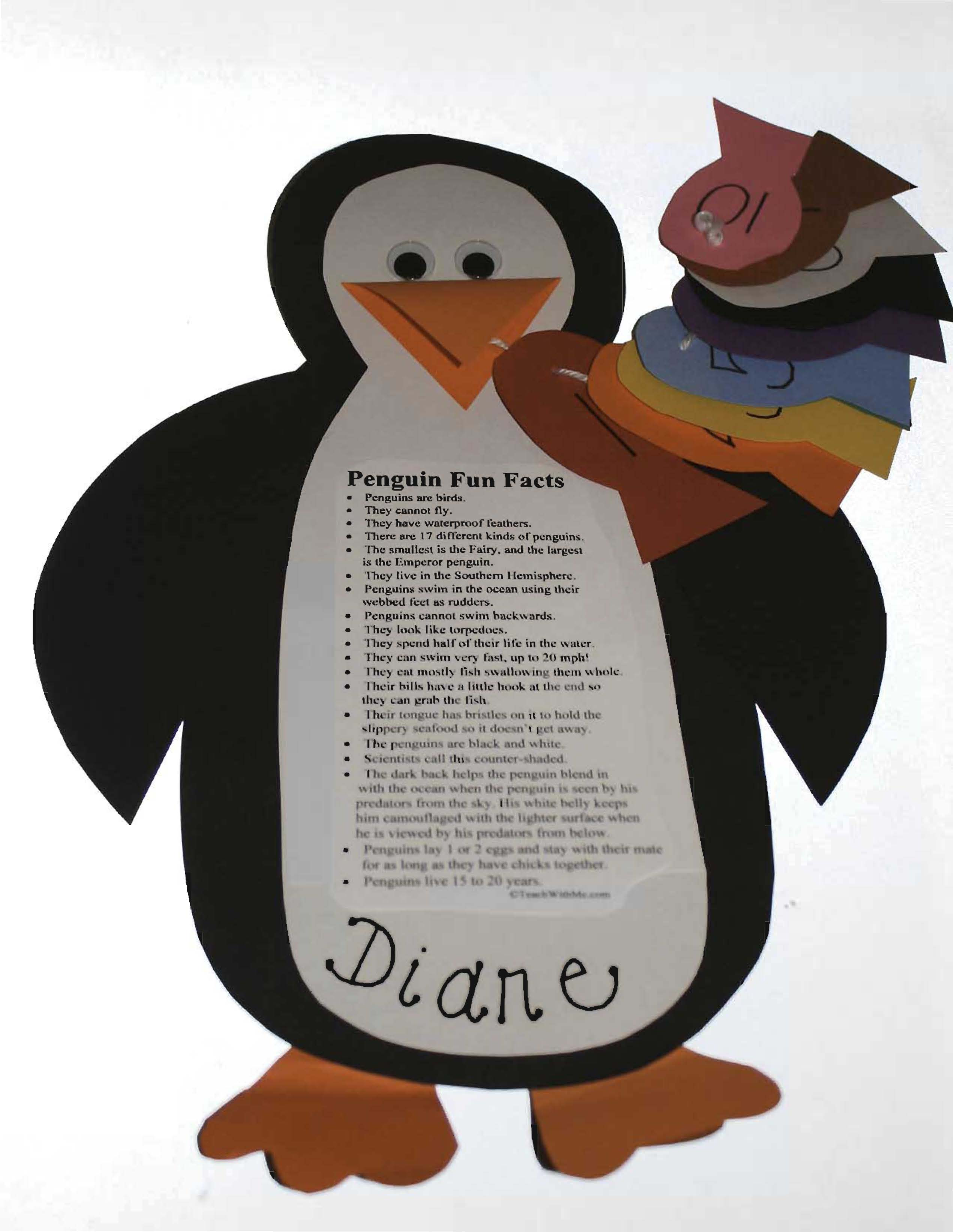 penguin booklet, penguin activities, penguin crafts, penguin art projects, penguin shapes, shape activities, center activities, penguin booklet, penguin bulletin boards, penguin bulletin board ideas, january bulletin boards, January bulletin board ideas, winter bulletin boards,