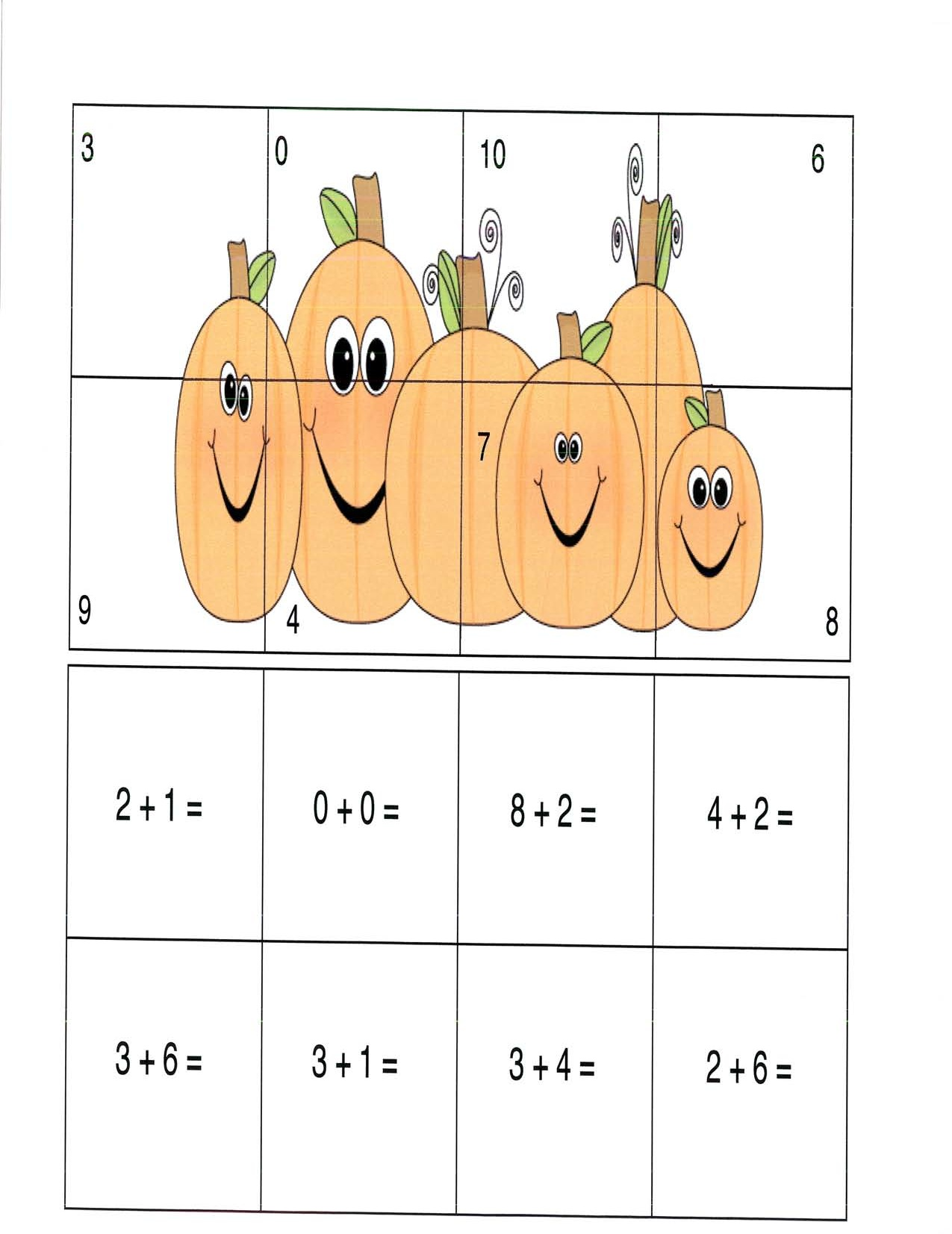 common core math lessons for kindergarten, common core math lessons for first grade, common core lessons for kindergarten, common core lessons for first grade, math center activities, math games, math puzzles, puzzle activities, math lessons for kindergarten, math lessons for first grade, addition activiteis, addition games, subtraction lessons, addition lessons, subtraction games, addition puzzles, subtraction puzzles, fall games, fall math games,
