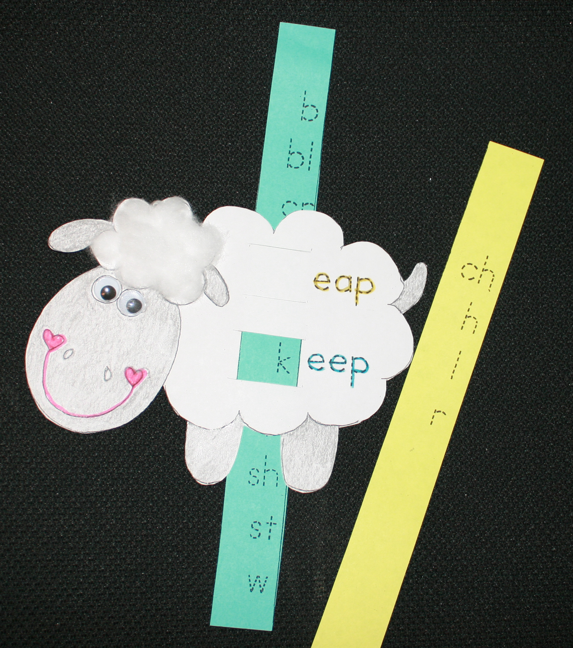 sheep slider, sheep activities, lion and lamb activities, march activities, springrime activities, sheep crafts, lamb crafts, nursery rhyme crafts, nursery rhyme activities, sheep booklet, lion booklet, march writing prompts, march class books, writing class books, sheep activities for preschool kindergarten and first grade, lion activities for preschool kindergarten and first grade, lion mask, sheep mask, lion puppet, sheep puppet,