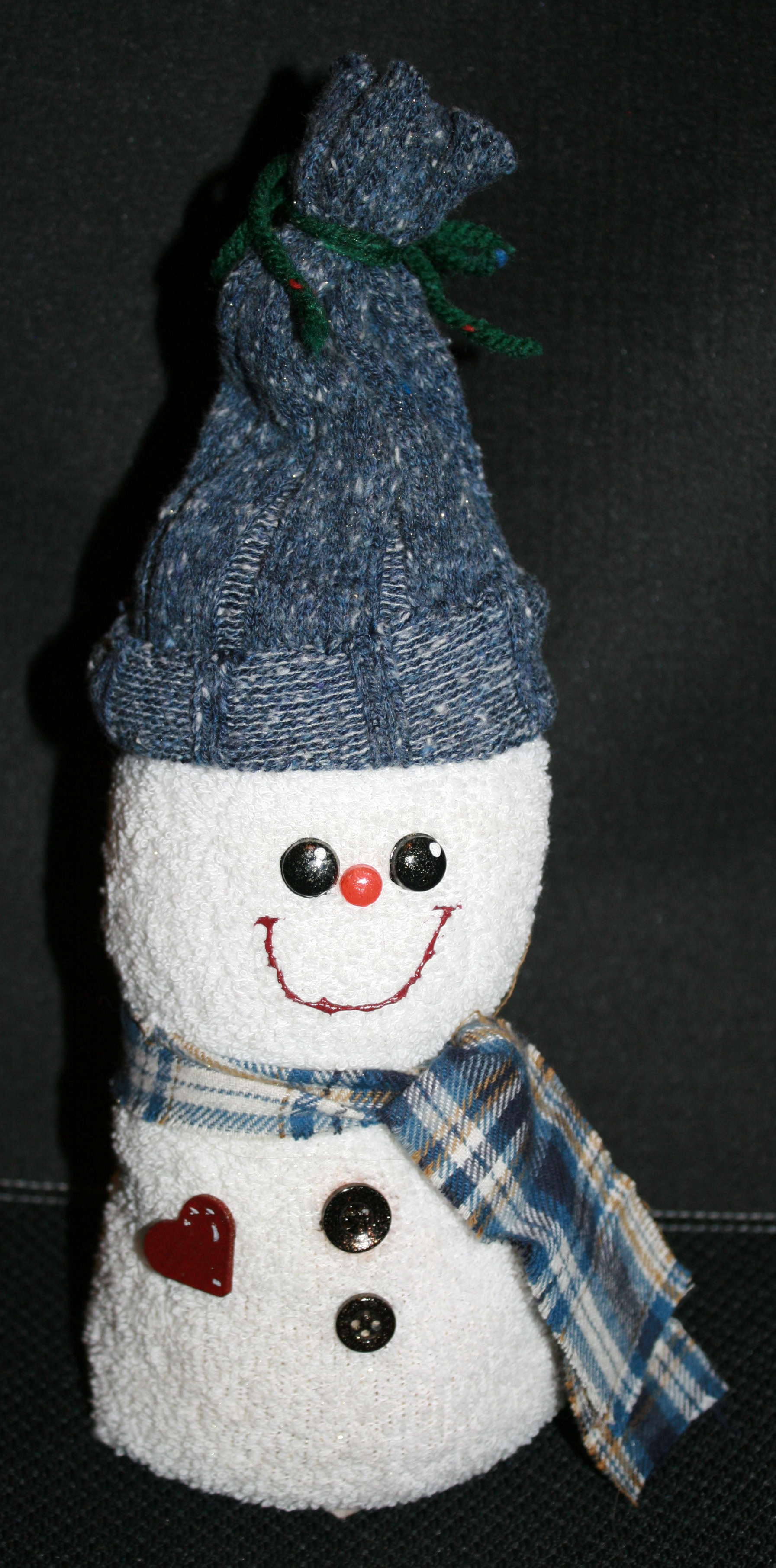 sock snowman, snowman activities, snowman ideas, measurement activities, listening and following direction activities, winter crafts for kids,