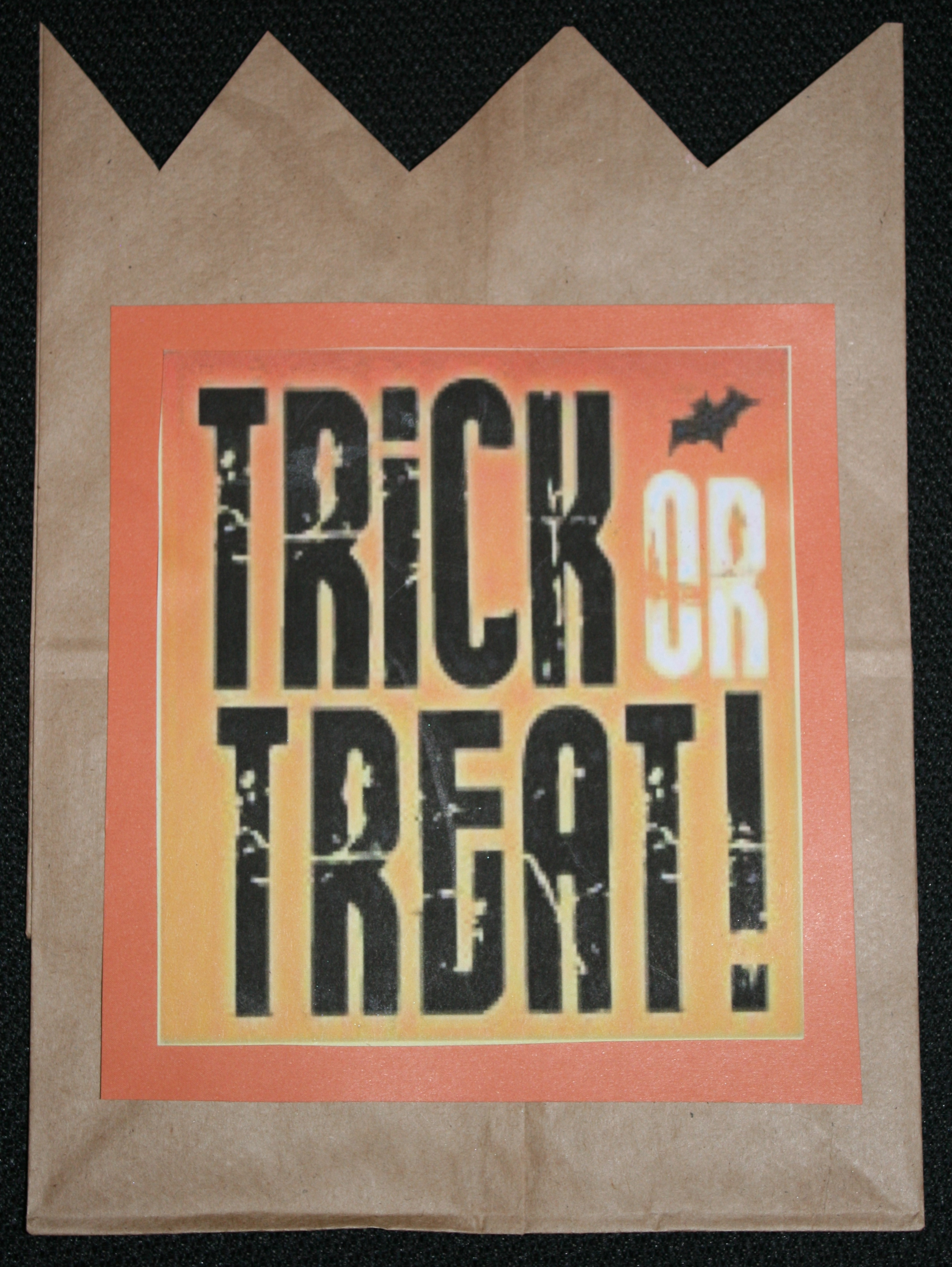 trick or treat bags, halloween treat bags, october treat bags, 3-D shapes, regular shapes, shape certificate, 3-D shape certificate, shape activities, shape lessons, 3-D activities, 3-D lessons,