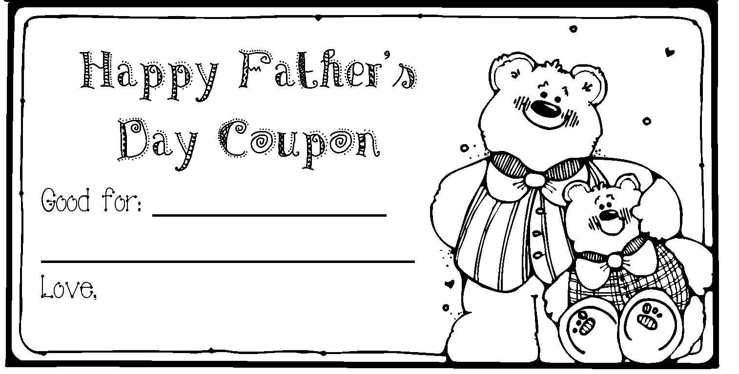 father's day activities, fathers day lessons, fathers day cards, fathers day coupons, coupons for fathers day, fathers day gifts, fathers day crafts