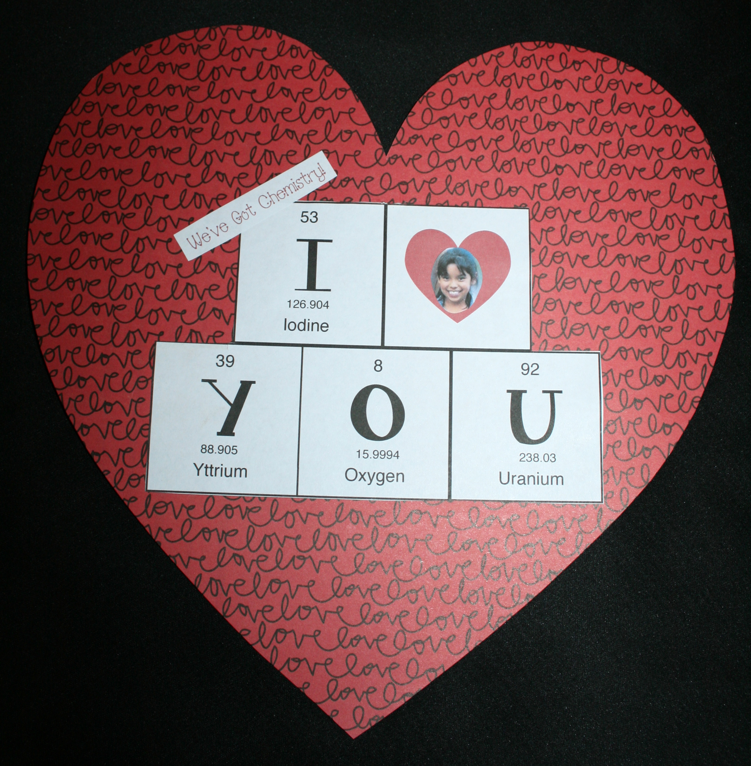 chemistry activities, valentines, valentine activities, We've got chemistry, heart activities, valentine crafts, valentine cards, word work for February, February bulletin board ideas, bulletin boards for February,