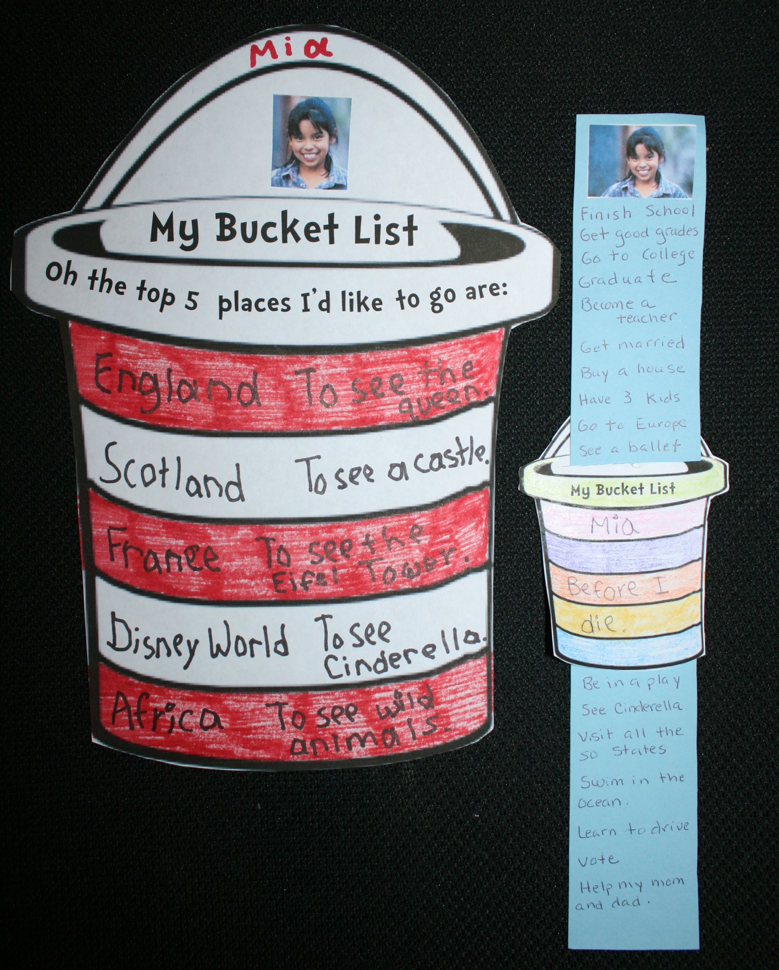 seuss activities, seuss hat activities, candy bar wrappers, seuss candy bar wrappers,oh the places you'll go activities, activities for oh the places you'll go, seuss bulletin boards, writing prompt bulletin boards, march is reading month bulletin boards, oh the places you'll go bulletin boards, seuss writing prompts, writing prompts for march, bucket list activities, bucket list writing prompts, seuss crafts, oh the places you'll go crafts,
