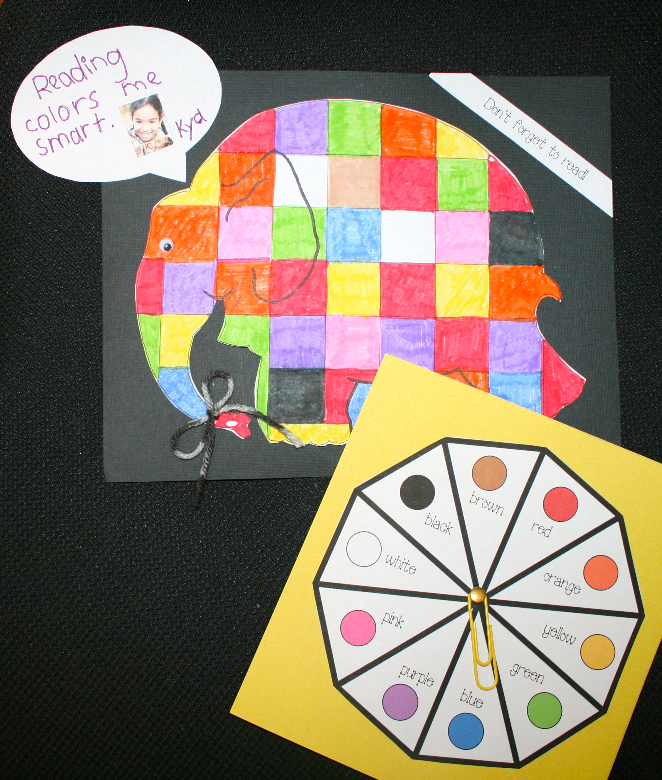 elmer the elephant activities, horton activities, seuss activities, elmer the elephant crafts, seuss crafts, horton crafts, elmer writing prompts, seuss writing prompts, horton writing prompts, horton bulletin boards, elmer the elephant bulletin boards, seuss bulletin boards, march bulletin boards, march is reading month bulletin boards, spring bulletin boards, elephant bulletin boards, elephant mask, elephant crafts, elephant activities, common core state standards for kindergarten, common core state standards for 1st grade, seuss games, horton games, elmer the elephant games, end punctuation activities, capitalization activities, color games, color cards, character setting event cards, beggining middle and end anchor chart