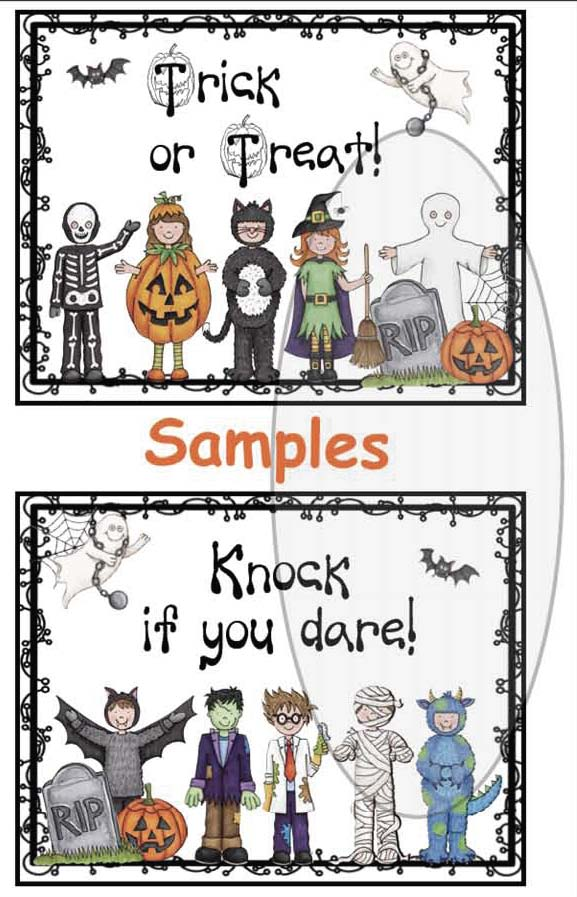 Trick or treating activities, haunted house craft, halloween graphing extensions, writing rubrics,haunted house writing prompts, haunted house activities, october writing prompts, october bulletin board ideas, halloween graphing extensions, halloween bulletin board ideas, halloween activities, ideas for Halloween party day,