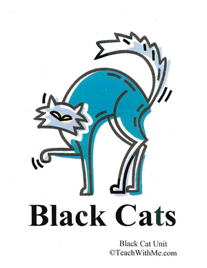 Black Cat Unit